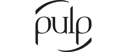 Pulp Albany - Assistant Manager