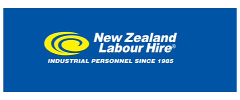 Aviation/freight labourer needed