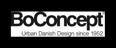 Senior Sales & Design Consultant