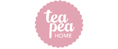 Tea Pea Home Sales Role