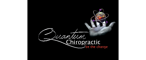 SUPERSTAR WANTED: Part-time Chiropractic Assistant