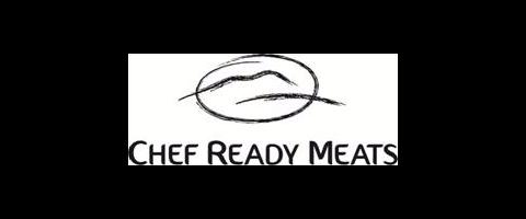 Skilled Butcher - Wholesale