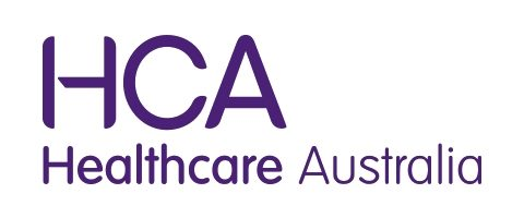 Nursing & Midwifery in Australia | Career Seminar