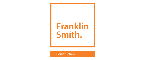 Building Services Manager