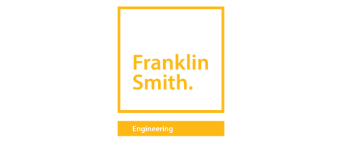Intermediate Mechanical Engineer