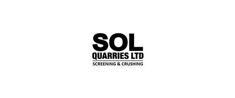 SOL Group Operations Manager