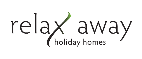 Property manager - holiday letting