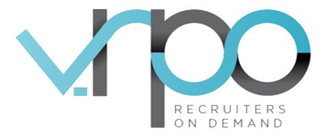 Recruitment - a whole new approach.