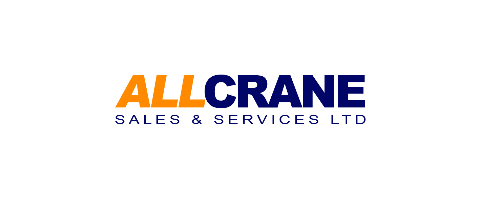 Customer Services - Parts & Product Support