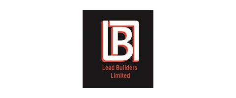 Qualfied Builder wanted