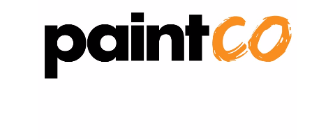 EXPERIENCED AUCKLAND PAINTER