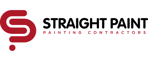 Experienced Painter Required!