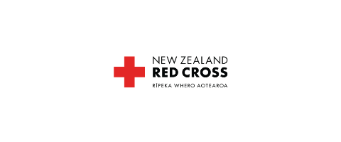 Employment Assessor/Advisor - Greater Wellington