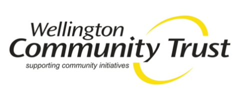 Community Engagement and Funding Support