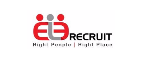 Sales Director - (Christchurch Based)