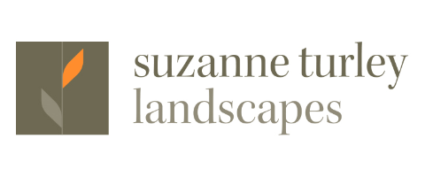 Experienced Landscaper/s