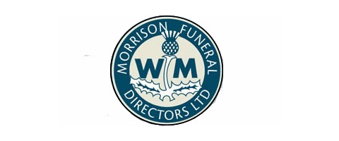 Funeral Directors Assistant - Full or Part Time