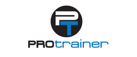 Personal Trainer opportunity