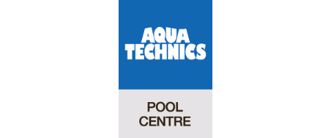 Customer Service Manager - Pool Shop / Service
