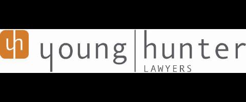 Legal Secretary - Litigation