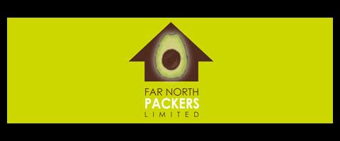 Avocado Packhouse Maintenance Fitter
