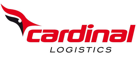 Truck Driver, Class 5, Taupo Based