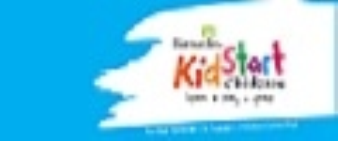 Early Learning Centres Manager