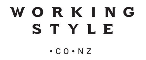 Experienced Telemarketer | Full Time | AKL