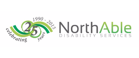 Disability Equipment & Information Consultant