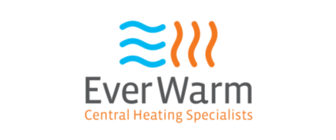 Heating Engineer / Heating Installer / Gas Fitter