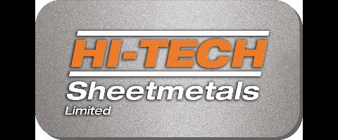 Sheetmetal Fabricator