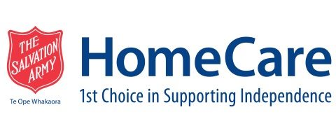Support Workers - Homecare Auckland