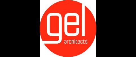 Archicad Graduates, Technicians and Architects