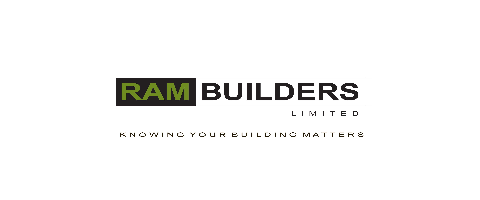 Qualified Carpenters, builders wanted