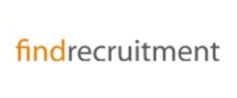 Customer Experience Manager - Mandarin Speaking