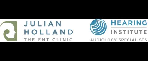 Admin / Patient Care Specialist