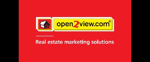 Photography sales & service provider