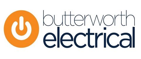Electricians or Trade Assistants for Contract Work