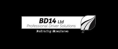Experienced Class 4/5 Drivers - Whangarei