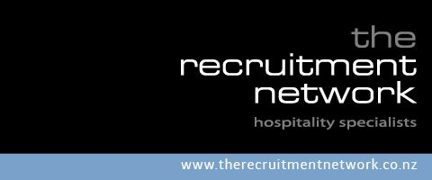 Duty Managers required for loads of ongoing work