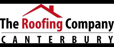 Long Run Roofer