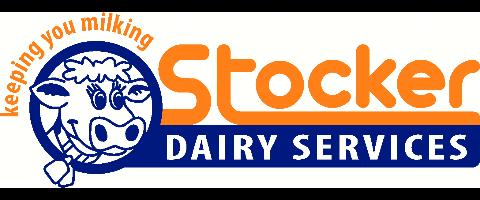 2 x ASHBURTON Dairy Tech / Eng & Milking Machine