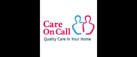 Calling all Caregivers - Seatoun
