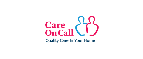 Calling Caregivers in Levin/Shannon