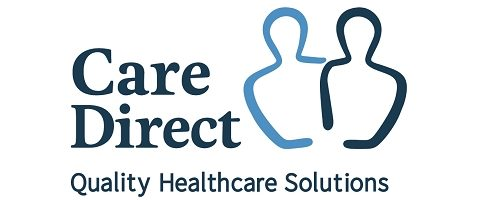 Lucrative Aged Care Contracts in Hobart