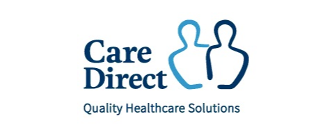 Experienced Support Worker (Casual) - Wellington