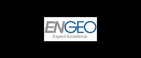 Graduate Geotechnical Engineer