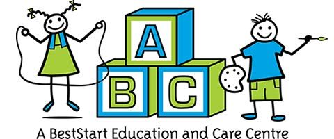 Part Time ECE Teacher (Infants)