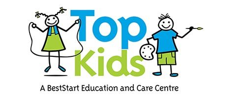 ECE Teacher-in-Training, Topkids Manuroa