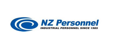 Construction Labourers *Massey/Hobsonville*